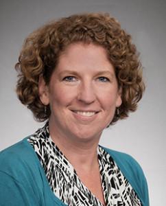 jeanne hoffman