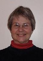 Jo Ann Brockway, PhD