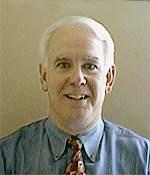 Robert Fraser, M.D.