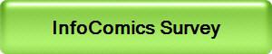 Info Comics Survey
