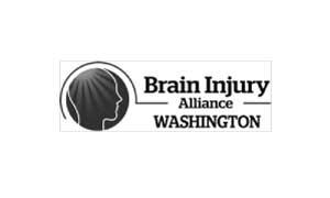 Brain Injury Alliance Washington