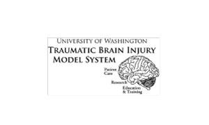 UW TBI Model System