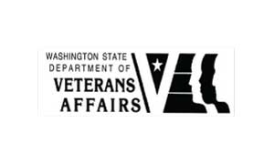 WA State Dept. of Veterans Affairs